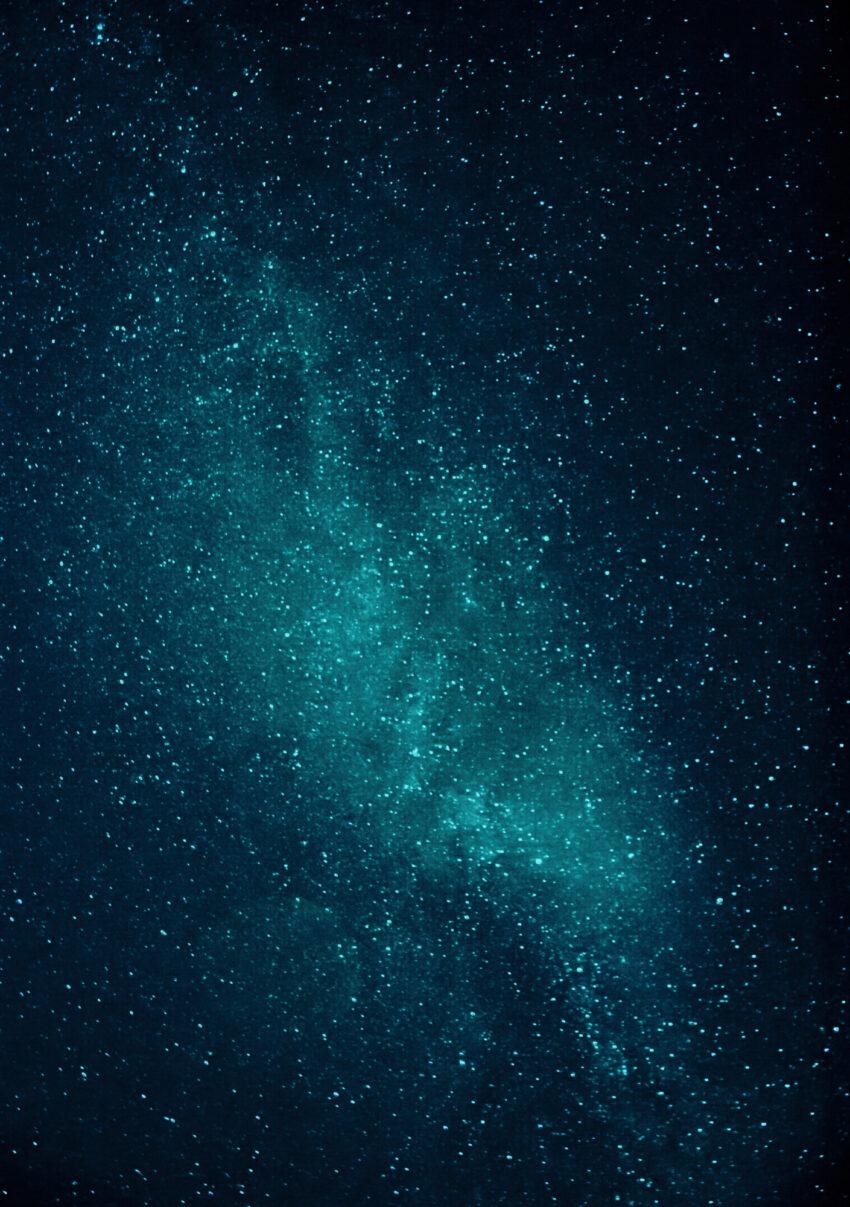 Maria Lax Galaxy Photo