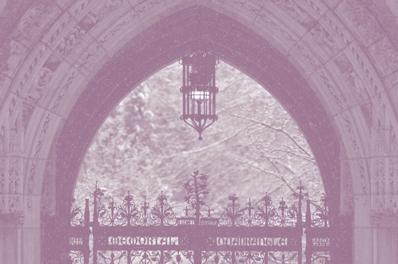 Autumn 1926 cover image